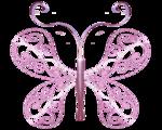 бабочки 0_50e7b_8d34a675_S