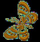 «украшение-шитье» 0_510bc_b39e7faa_S