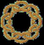 «украшение-шитье» 0_510d9_b97d40e6_S
