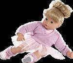 Куклы  0_514bd_8215f683_S