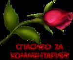 """Картинки """"благодарности """" 0_524fd_ebac9f49_S"""