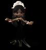 Куклы 3 D. 3 часть  0_532c0_58a0ee3f_XS
