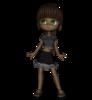 Куклы 3 D. 4 часть  0_53317_3b3707bf_XS