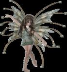 WishingonaStarr_I believe in fairies0011.png
