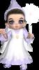 Куклы 3 D. 4 часть  0_540af_cada4381_XS