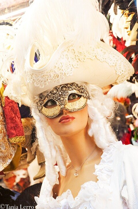 http://img-fotki.yandex.ru/get/5004/tanialerro.4/0_47d5e_a0f64f70_XL.jpg