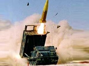 Зенитная ракетная часть ВВО в Приморье получила новые ЗРС С-400