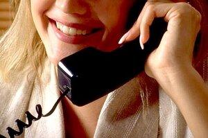 Более 800 таксофонов с возможностью бесплатных звонков работают в Забайкалье