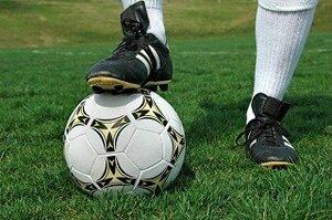 Футбол: сегодня «СКА-Хабаровск» в первом матче под руководством Юрана обыграл «Чертаново»