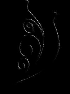 """Скрап """"металл """" 0_62f0d_ef8e388a_M"""
