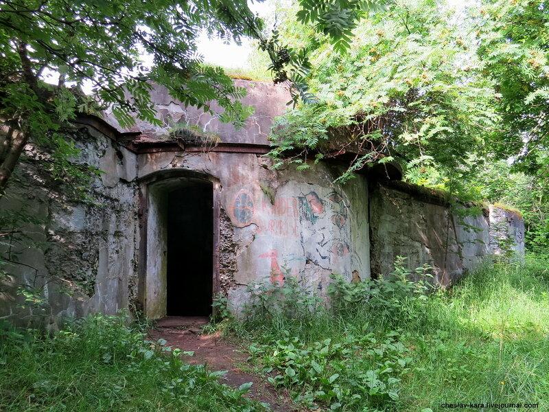 форт Шанц, бат Южная _2500.JPG