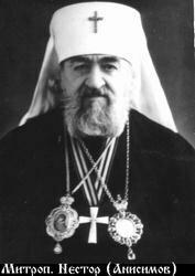 Георгий Мелихов. Белый Харбин 0_e6b3b_78de7724_M