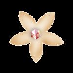 LaurieAnnHGD_EspeciallyForYou_Flower2.png