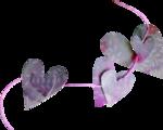 NLD EFY Hearts.png
