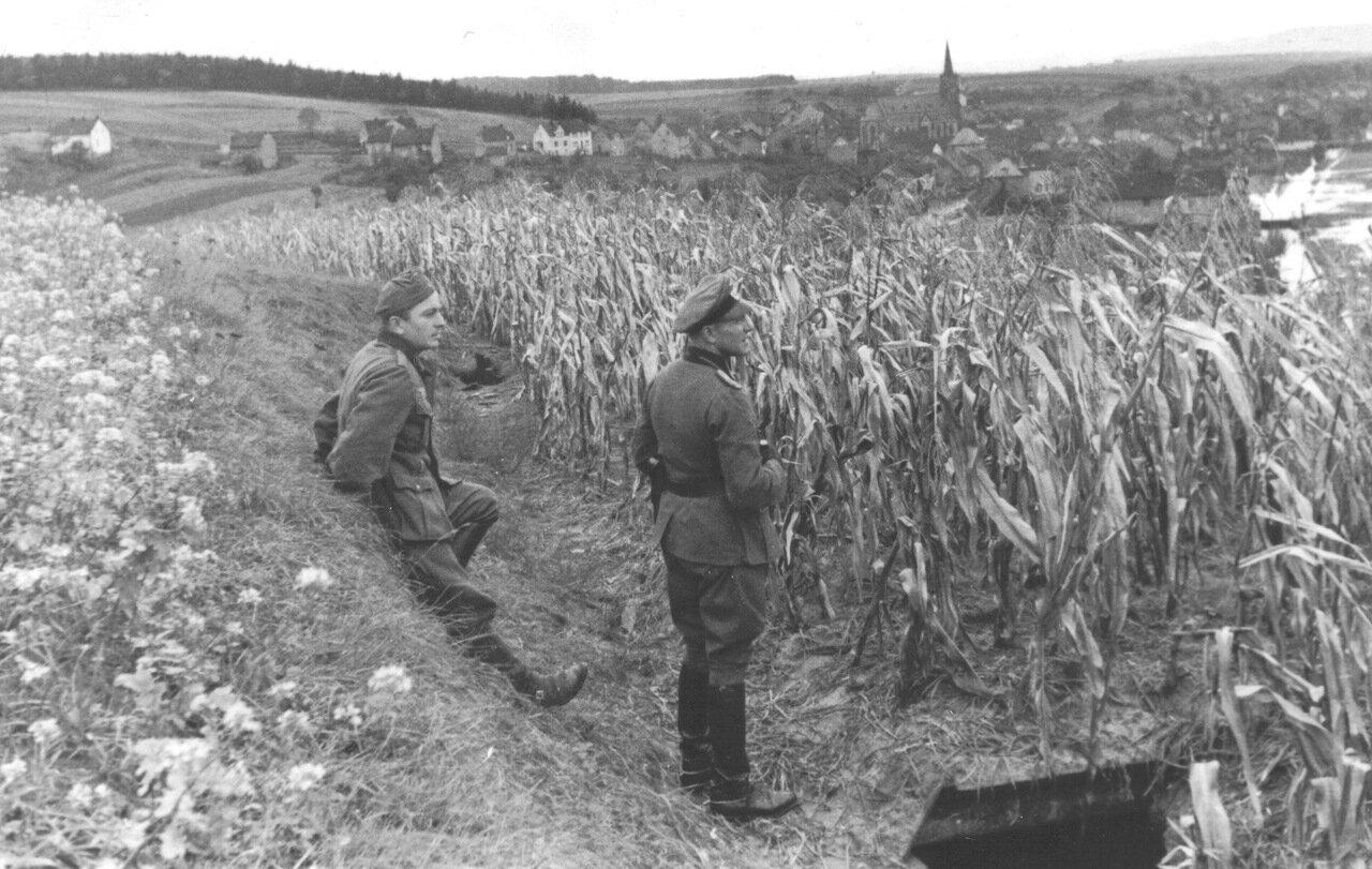 Ставров Вторая Мировая Великая Отечественная Аудиокнига