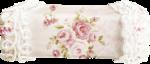 Vintage_Roses_Lilas_el (10).png