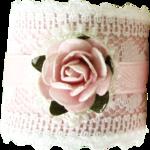 Vintage_Roses_Lilas_el (11).png