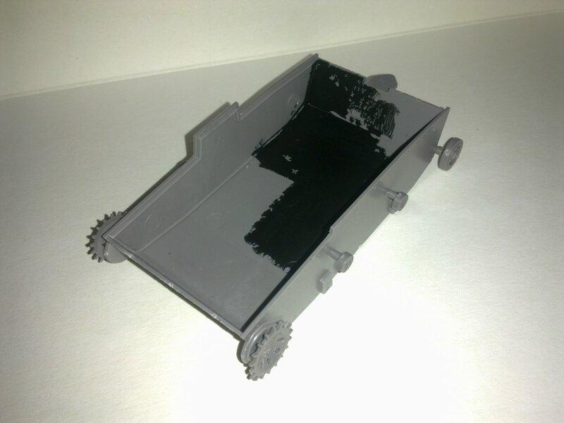 Т-38 0_75137_1c3853e5_XL
