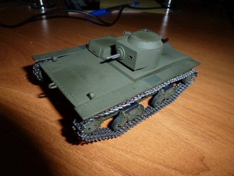 Т-38 0_75148_fd1debac_XL