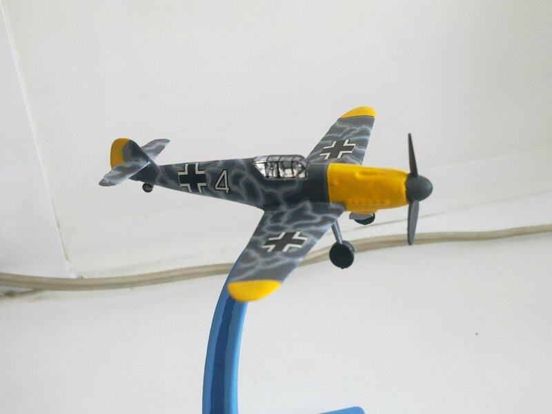 Messerschmitt Bf.109 f-2 0_753e1_8ac7a195_XL