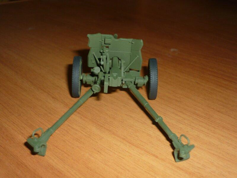45-мм противотанковая пушка образца 1932 года 0_75414_6048490b_XL