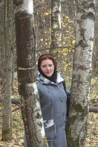http://img-fotki.yandex.ru/get/5005/18026814.66/0_841b3_1343bec2_M.jpg