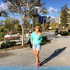 http://img-fotki.yandex.ru/get/5005/224984403.142/0_c48ed_8675992_orig.jpg