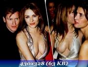 http://img-fotki.yandex.ru/get/5005/224984403.cd/0_be83a_25c1249f_orig.jpg
