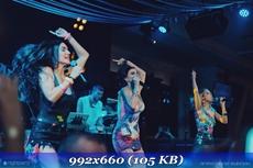 http://img-fotki.yandex.ru/get/5005/224984403.d6/0_beaf5_a21fd9a8_orig.jpg