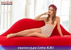 http://img-fotki.yandex.ru/get/5005/224984403.ec/0_c03a6_de9dd704_orig.jpg