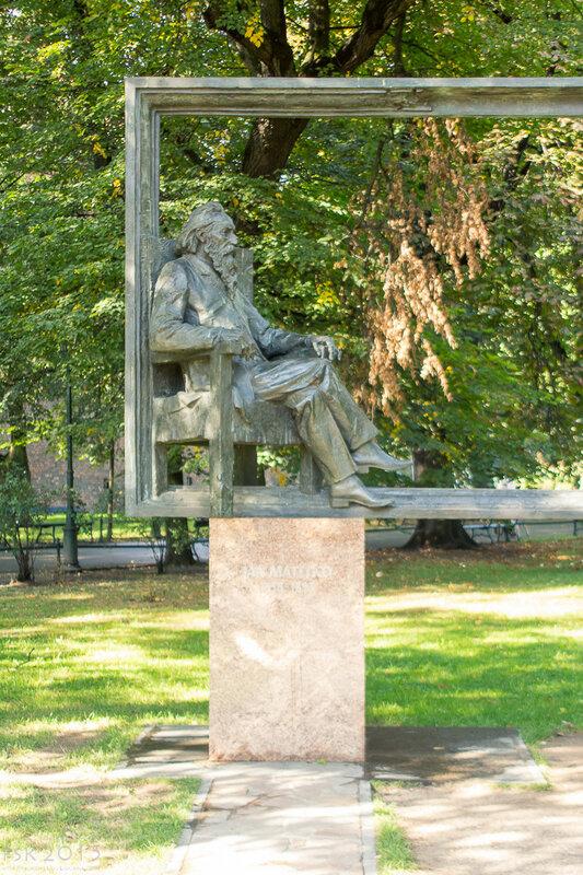 Krakow-77.jpg