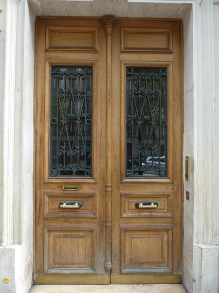 Картинки по запросу старинная дверь