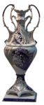 Vases_PNG (47).png
