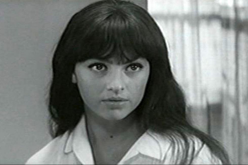 Однажды обе женщины оказались в одной компании, и Иваненко сказала Влади: «Все равно он мой! Он завт