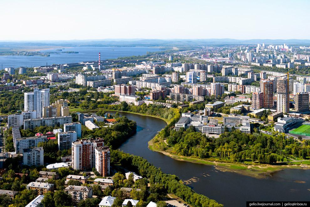 47. Екатеринбургская епархиальное управление.
