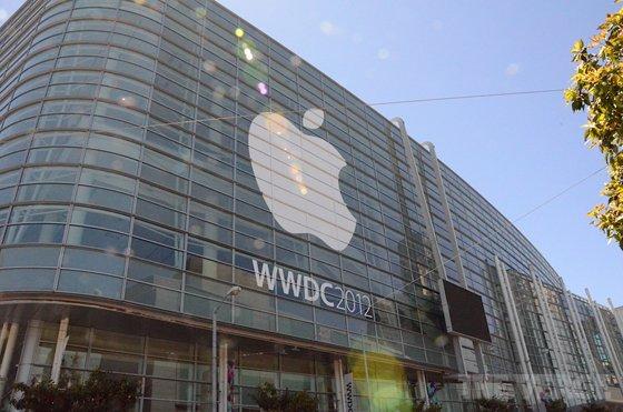 Apple похоронила китайскую соцсеть из-за домена
