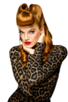 RedHair_byQuerida240710.png