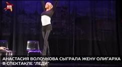 http://img-fotki.yandex.ru/get/5005/340462013.338/0_3cbfd2_343c735f_orig.jpg