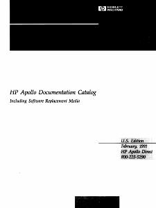 Техническая документация, описания, схемы, разное. Ч 2. - Страница 4 0_139c76_1c0e9a19_orig