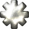 aimeeh_beachside_alpha-metal-symbol-5.png