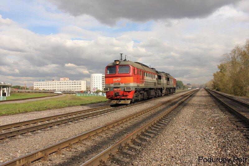 2М62-1207