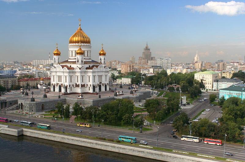 Православие | Записи в рубрике