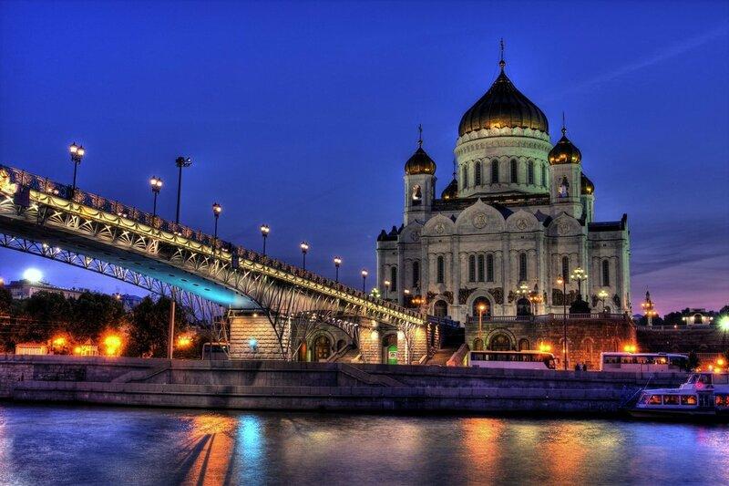 http://img-fotki.yandex.ru/get/5005/86441892.1bc/0_91194_cd273676_XL.jpg