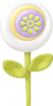 flower_8_maryfran.png