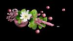 sweet_baby_marzena.design.el98.png