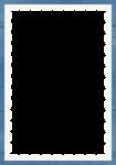 aheimann-rconnect-frame1.png