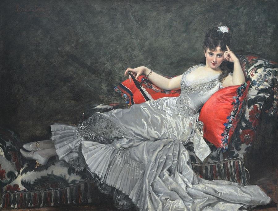 Mademoiselle_de_Lancey-Charles_Durand.jpg