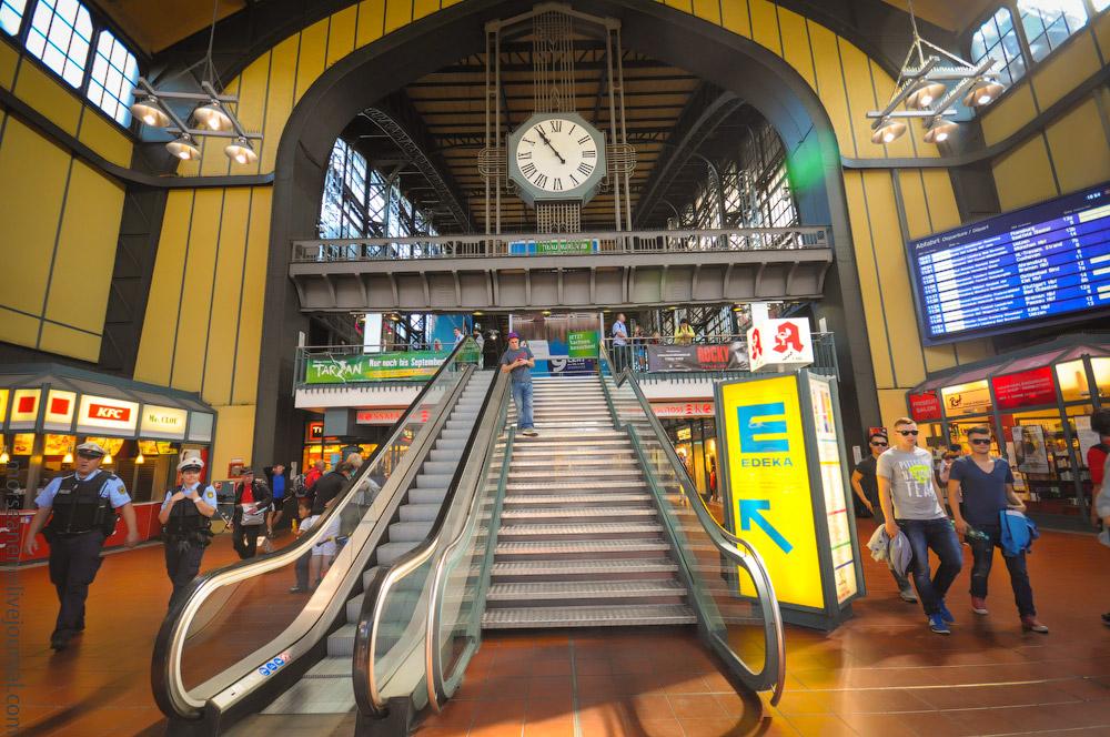 Hauptbahnhof-(1).jpg
