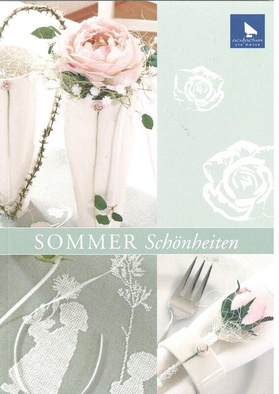 Sommer Schonheiten