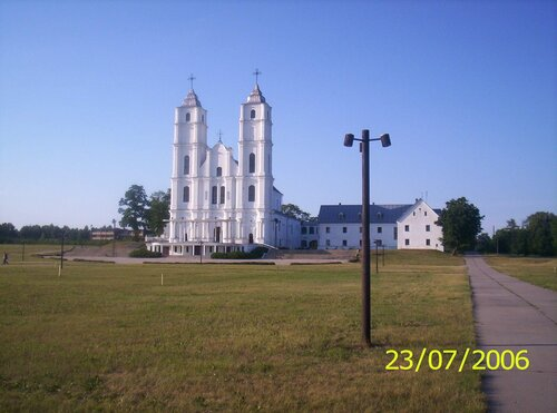 http://img-fotki.yandex.ru/get/5005/anton-liliya.4/0_57283_d5ad4343_L.jpg